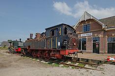 Marrum, Ferwerderadiel, Fryslân, Netherlands