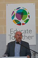 Educate Together calls on government to act on parental school preference