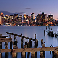 One of a kind Boston skyline photography by New England based award winning photographer Juergen Roth showing landmarks such as Boston Downtown, Custom House of Boston, New England Aquarium, John Hancock Tower, Boston harbor hotel, Financial District, US Coast Guard, National Oceanic and Atmospheric Administration, Rowes Wharf, International Place and sailboats docked at the Boston Harbor. The Boston cityscape photography image was captured on a late afternoon shortly before sunset.<br /> <br /> This Boston photograph from my photos of Boston galleries is available as museum quality photography prints, canvas prints, acrylic prints or metal prints. Prints may be framed and matted to the individual liking and decorating needs.<br /> <br /> http://juergen-roth.artistwebsites.com/featured/1-boston-skyline-juergen-roth.html<br /> <br /> Good light and happy photo making!<br /> <br /> My best,<br /> <br /> Juergen<br /> http://www.exploringthelight.com<br /> http://www.rothgalleries.com<br /> @NatureFineArt<br /> http://whereintheworldisjuergen.blogspot.com/<br /> https://www.facebook.com/naturefineart