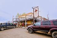 Ingomar-Montana