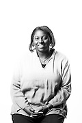 Elisha Y. Boyd<br /> Army<br /> E-5<br /> Human Resources<br /> Transportation<br /> Oct. 8, 1988 - Dec. 21, 2001<br /> Desert Shield/Storm<br /> <br /> Hinesville, GA<br /> <br /> Model Release: YES