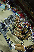 20041121 Britsh Indoor Rowing Championships. Birmingham, GREAT BRITAIN