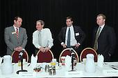 Medical News - ACG KY Breakfast Meeting