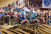 2016 AMA Motocross