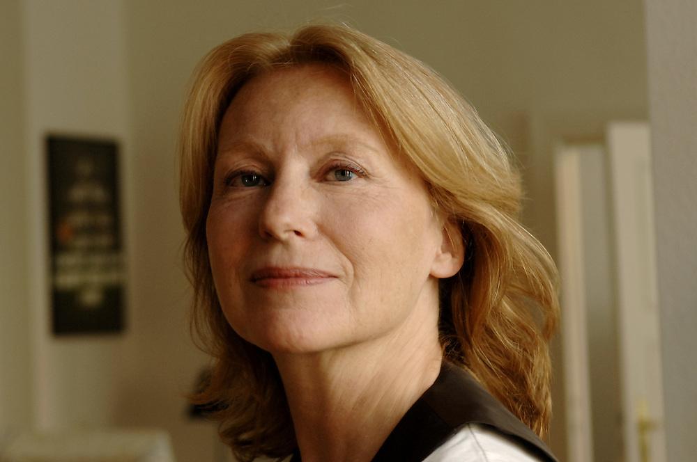 Maren Kroymann deutsche Schauspielerin Filmschauspielerin Portrait ...: stefanfalke-archive.photoshelter.com/image/I0000xKsybje91vE