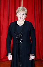 Heather Humphreys, Irish Fine Gael.