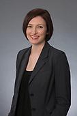 Suzanne Munson