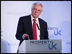 Prosperity conf