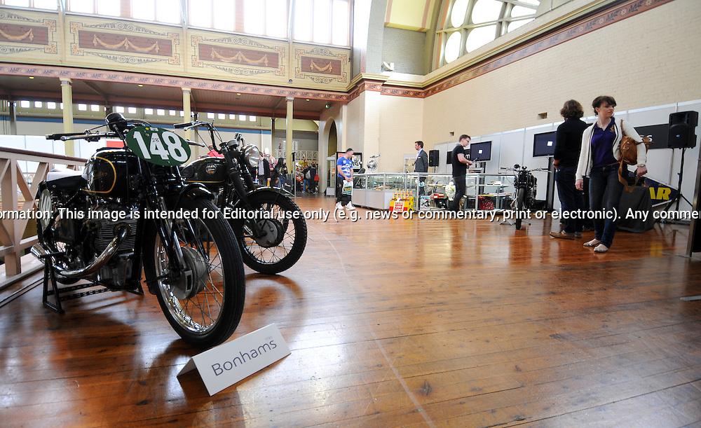 Exhibition Stand Builders Melbourne : Bonhams display racv motorclassica joel strickland