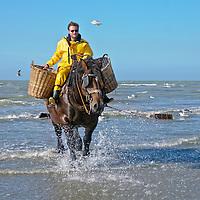 Belgium Travel Stock Photography
