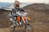 Tucson AX-Minibikes-Saturday