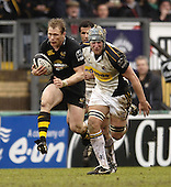 20060326, London Wasps vs Leeds