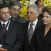 04julho2011