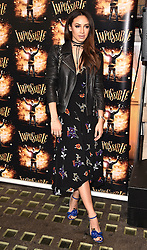 Impossible Press Night held at Noel Coward Theatre, St Martin's Lane, London on Wednesday 13 July 2016