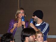 13outubro2009