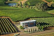 Oregon - Winderlea