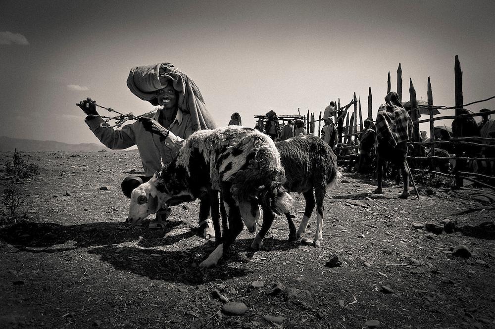 Amara, ETH, Ethiopia, Tis Abay, T'īs Isat, Tis Abay,Blue Nile Falls,Fall,Abbay,Market, Āmara