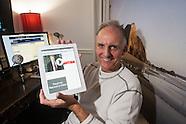 Bill Kerbox, creator of Video Case Evaluator