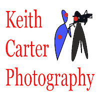 Photography of Keith Carter