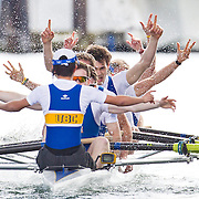 Top Rowing Photo Gallery