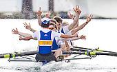 Top Rowing Photo Gallery