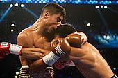 Boxing. Jessie Vargas - Antonio DeMarco
