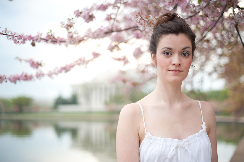 Jessica Cain