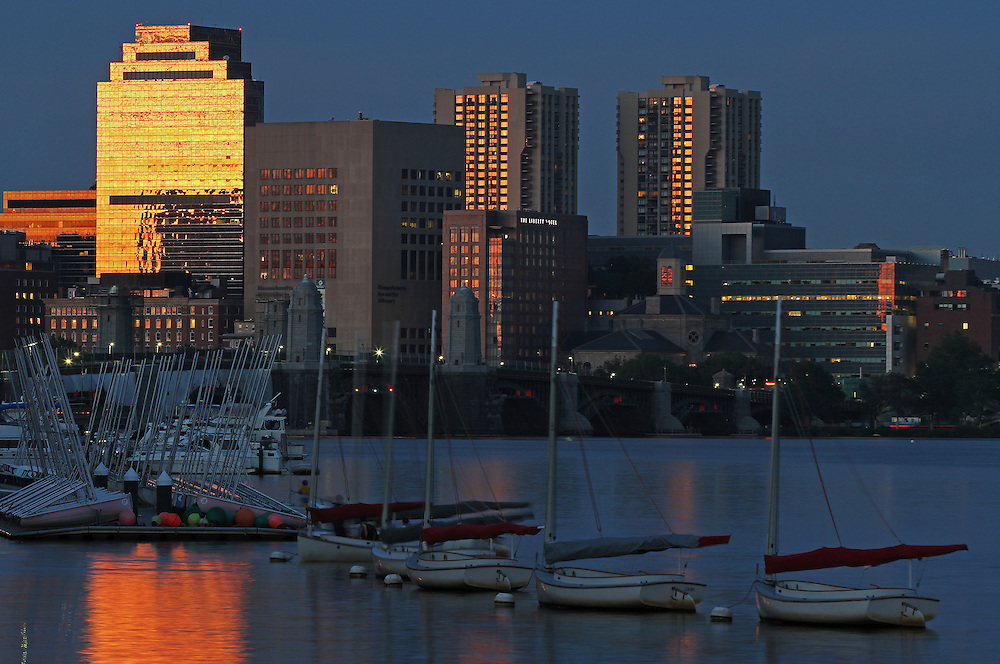 Boston night photography featuring the Massachusetts General Hospital, Mass Eye and Ear and the Liberty Hotel on a beautiful summer evening. The iconic Boston MGH buildings and luxury hotel are located in the Beacon Hill neighborhood of Boston. Boston night photos are available as museum quality photography prints, canvas prints, acrylic prints or metal prints. Fine art prints may be framed and matted to the individual liking and decorating needs:<br />  <br /> http://juergen-roth.pixels.com/featured/mgh-and-mass-eye-and-ear-juergen-roth.html<br /> <br /> All Boston photographs are available for digital and print image licensing at www.RothGalleries.com. Please contact me direct with any questions or request.<br /> <br /> Good light and happy photo making!<br /> <br /> My best,<br /> <br /> Juergen<br /> Prints: http://www.rothgalleries.com<br /> Photo Blog: http://whereintheworldisjuergen.blogspot.com<br /> Instagram: https://www.instagram.com/rothgalleries<br /> Twitter: https://twitter.com/naturefineart<br /> Facebook: https://www.facebook.com/naturefineart