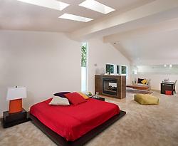 6912_Benjamin_Master_Bed Master Bedroom