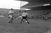 28.09.1975 All Ireland Senior Football Final [J78]