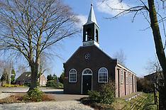 Noordenveld, Drenthe, Netherlands