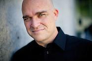 David Martlett for Bloomberg Businessweek