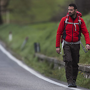 Jerome Kerviel's March through Italy