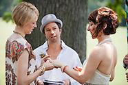 3   Ceremony