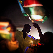 In Egypt, the student&rsquo;s spokesman, Julius Zindiah Madit, said they had been forced to occupy the embassy after a delay in their bursaries had led to them being evicted from their university accommodation by Egyptian authorities.<br /> <br /> South Sudan celebrates its 2nd anniversary after gaining independence from Sudan in 2011, following over 30 years of conflict. <br /> <br /> South Sudan and Sudan's relations are still tense due to oil export issues