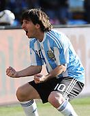 World Cup 2010 - 1/4 Finals