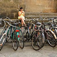 Florence,Tuscany,Italy, Europe