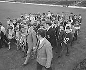 04.07.1974 Educational Tour of Croke Park [H3]