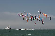 2009 Kite Racing Worlds