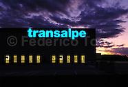Transalpe_Livorno_ITALIA