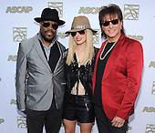 4/29/2015 - 32nd Annual ASCAP Pop Music Awards - Edit
