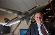 Bob Siegel, partner at O'Melveny & Myers.