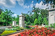 Atlanta, Georgia - Michael C. Carlos Museum - Emory University