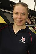 Eton, Berkshire, ENGLAND. British International Rowing, Team announcment, for 2006 World Cup Regattas'  Anna Bebington, Peter Spurrier/Intersport Images,.Mobile 44 (0) 7973 819 551.email images@intersport-images.com   [Mandatory Credit, Peter Spurier/ Intersport Images].