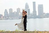 Weddings by Brian Bohannon