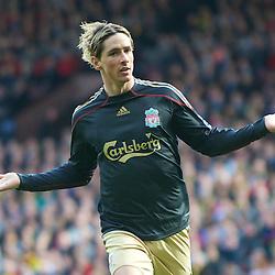 100321 Man Utd v Liverpool