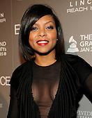 1/27/2010 - Essence Black Women In Music Event
