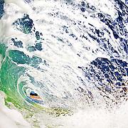 waves,photo,Hawaii,surf,photography,2012,a.