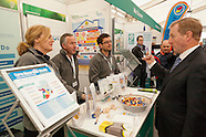 EPA at the National Ploughing Championships 2015