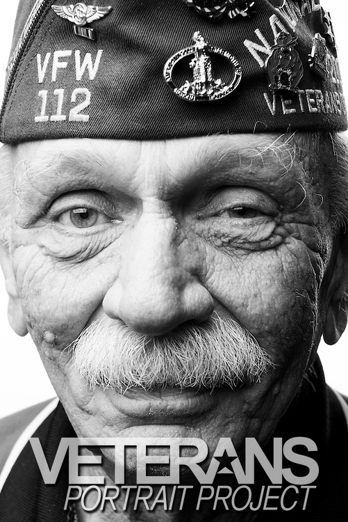 Jim Maske<br />